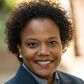 Carolyn D. Kinebrew Bosa