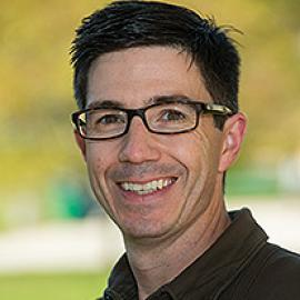 Eric Iannacone