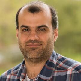 Ahmed Katsha