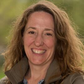 Melanie Lenahan