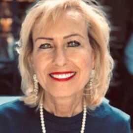 Helena Swanicke