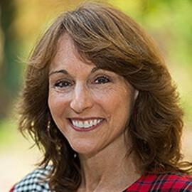 Dr. Lynne E. Kowski, Ph.D.