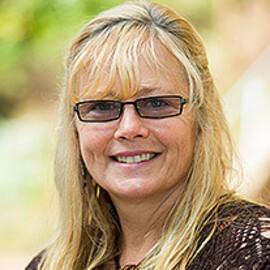 Mary Ann Balut