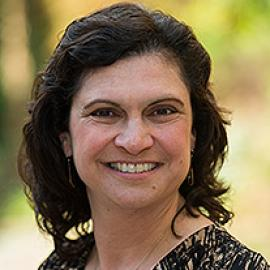 Patti Hulsen