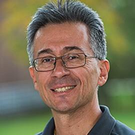 Paul Flor