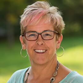 Rebecca L. Case, MA