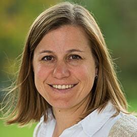 Sara R. Banfield