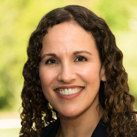 Sarah Imbriglio