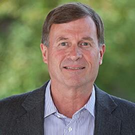 Bill Black, Ph.D., CPA