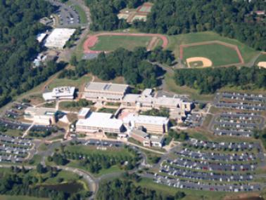 Raritan Valley Community College RVCC