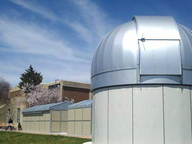 Starlab Portable Planetarium - Programs for Educators