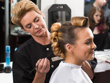 New Jersey Cosmetology Training Programs