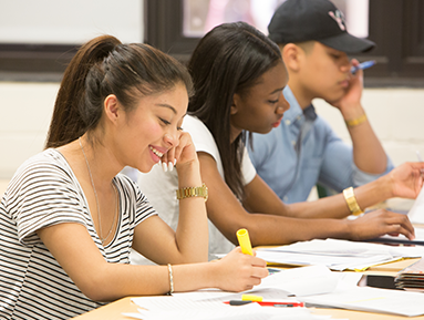 college required classes College-preparatory elective (g) one unit (equivalent to one year or two semesters) of college-preparatory coursework is required courses must be.