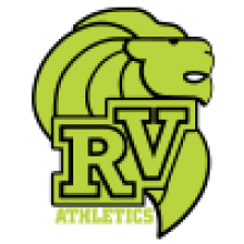 ATHLETIC RVCC