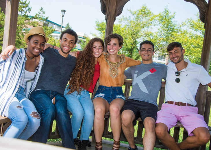 Top 6 Ways to Make Your Money Go Farther in College