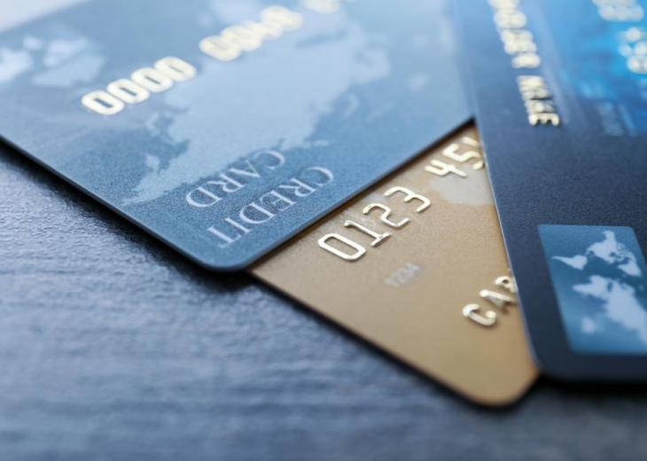 Credit Cards For Fair Credit >> Wallethub Credit Cards For Fair Credit Raritan Valley Community