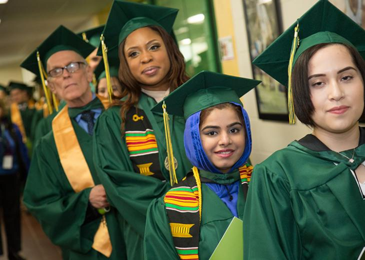 Rvcc Spring Break 2020.Rvcc To Offer Free Tuition For Eligible Students Raritan