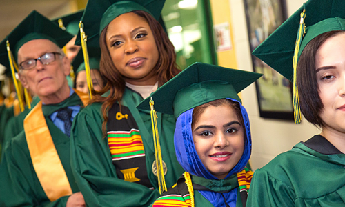 Top 5 Things to Know about RVCC's Free Tuition Program