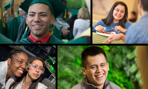 RVCC Offers High Quality Education without Breaking the Bank