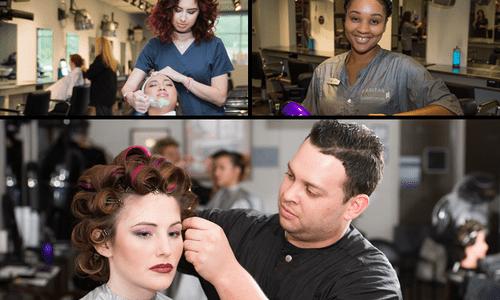 Top Cosmetology & Esthetics Programs in NJ