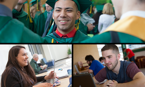 Save the Date: RVCC's Virtual Information Session is a Must!