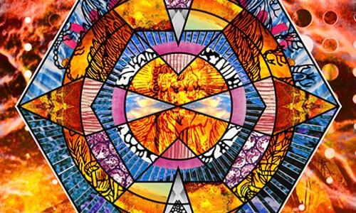 pyrocatharis artwork