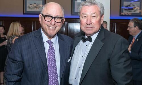 steve kalafer and bob wise