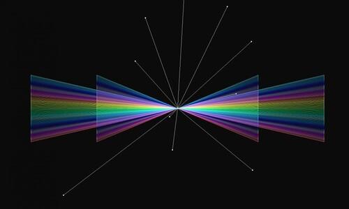 new laser image