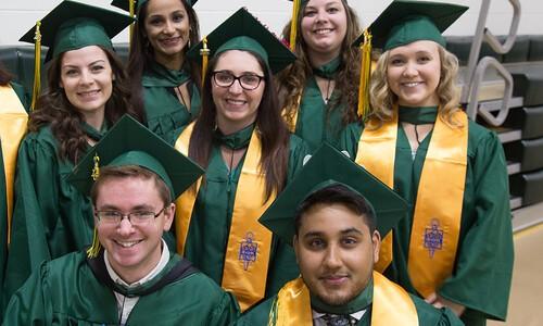 ptk graduates